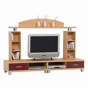 Tv Lowboard Rot Hochglanz : tv wand yoga massivholz sheesham natur ~ Sanjose-hotels-ca.com Haus und Dekorationen