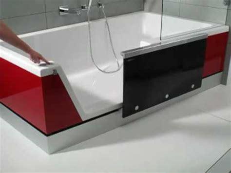 Badewanne Mit Seiteneinstieg by Badewanne Mit T 252 R Easy In Repabad