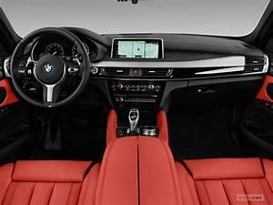 BMW X6 Problems & Free Repair Estimates U S News