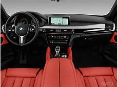 BMW X6 Problems & Free Repair Estimates US News