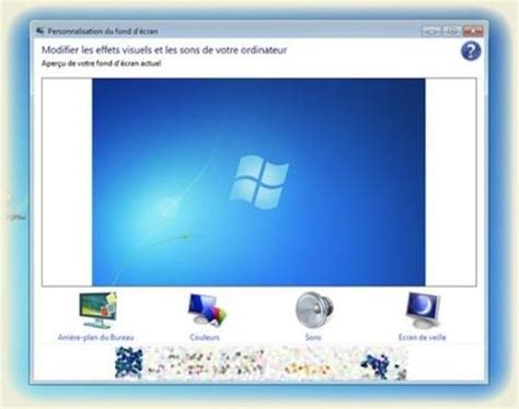fondo pantalla windows  fondos de pantalla hd