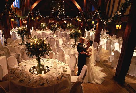 venues   winter wonderland wedding yahire