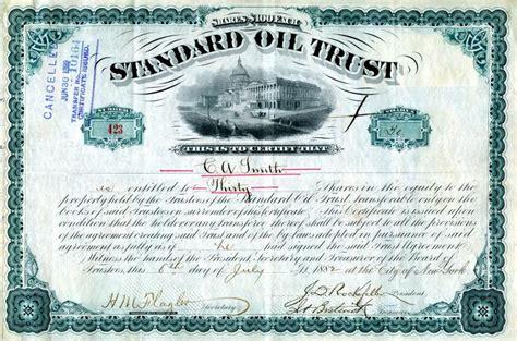 scripophilycom  offering stock certificates