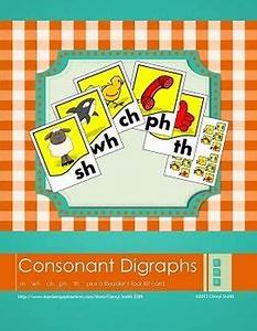 1000+ images about Digraphs on Pinterest   Beginning ...
