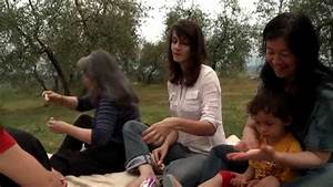 Argerich by Stéphanie Argerich: official UK trailer - YouTube