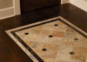 decor tiles and floors best 20 tile floor designs ideas on tile floor entryway flooring and entryway tile