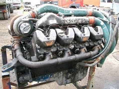 v8 motor kaufen scania 143 baujahr 1995 motoren gebraucht kaufen und verkaufen bei mascus deutschland