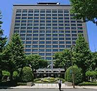Category:Miyagi Prefectural Office Building Wikimedia