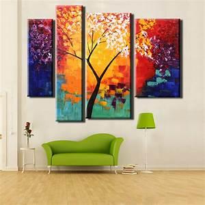 Baum Für Wohnzimmer : lebensbaum malerei werbeaktion shop f r werbeaktion ~ Michelbontemps.com Haus und Dekorationen