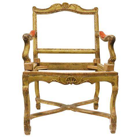 chambre des metier avignon chambre de metier avignon 3 fauteuil r233gence