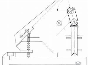 Morsekegel Berechnen : technisches zeichnen tec lehrerfreund ~ Themetempest.com Abrechnung