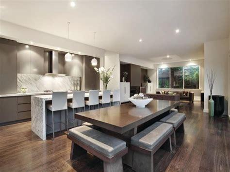 Dining Room Bar Ideas by Modern Dining Room Idea With Hardwood Bar Wine Bar