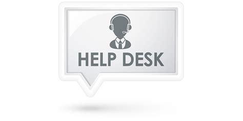 indeed help desk support hcs help desk