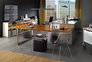 Modern italian kitchen design from arclinea for Office kitchen