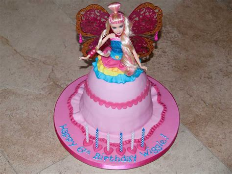 Cake Decoration Ideas At Home by Cake Decorations House Decoration Ideas How To