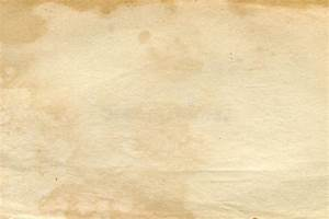 Texture Of An Very Old Blank Book Page Stock Image - Image ...