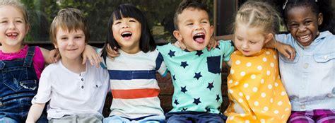 preschool age children 0 5 years island health 687   Getting%20help%20for%20children%200 5%20%28banner%29