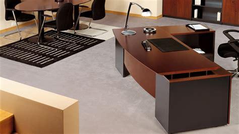 modele bureau bureaux abc diffusion mobiliers d 39 aménagement de bureaux