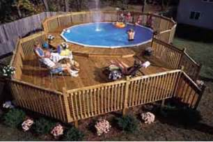 pdf diy above ground pool deck plans free adirondack chair woodworking plans the fan