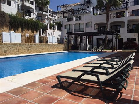 Appartments Marbella by Apartments In Marbella 27807 Beautiful Penthouse Near
