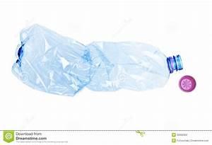 Bouteille En Plastique Vide : bouteilles et sacs en plastique photographie stock image 30992002 ~ Dallasstarsshop.com Idées de Décoration
