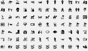 The Noun Project  Over A Million Downloadable Icons For