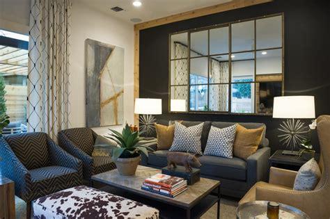 pictures   hgtv smart home  living room hgtv
