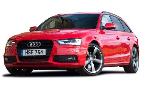 Audi A4 Backgrounds by Audi A4 Avant Desktop Wallpaper Audi Wallpapers Audi