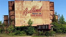 Are drive-in theaters making a comeback in Shreveport ...