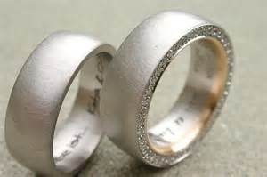 verlobungsringe schweiz partnerringe eheringe und verlobungsringe bern schweiz