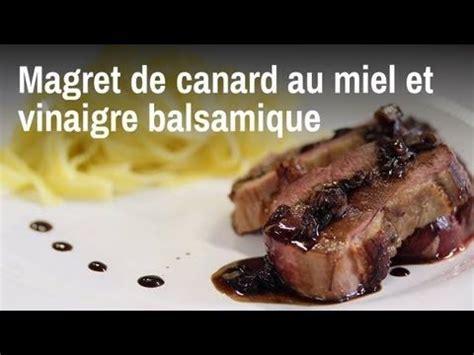 cuisiner du magret de canard 12 best recettes au canard images on ducks