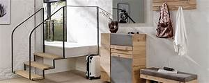 Möbel Für Flur Und Diele : flur dielen m bel kaufen bei m bel rundel in ravensburg ~ Bigdaddyawards.com Haus und Dekorationen