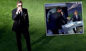 Xabi Alonso was the star of the show as suspended Real ...