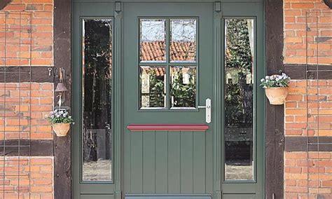 Inneneinrichtung Individuelle Haustueren Aus Holz inneneinrichtung individuelle haust 252 ren aus holz das haus