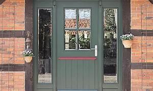 Sicherheitsschloss Haustür Kaufen : inneneinrichtung individuelle haust ren aus holz das haus ~ A.2002-acura-tl-radio.info Haus und Dekorationen