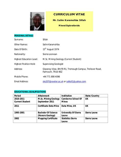 Annotated Bibliography Evaluation Criteria Case Study. Sample Excuse Letter For Being Absent In School Due To Sports. Objective For Resume First Job. Cover Letter Part Time Administrative Assistant. Curriculum Vitae Download For Free. Resume Writing Companies Reviews. Cover Letter Template Online. Cover Letter For Resume Operations Manager. Cover Letter Template Consulting