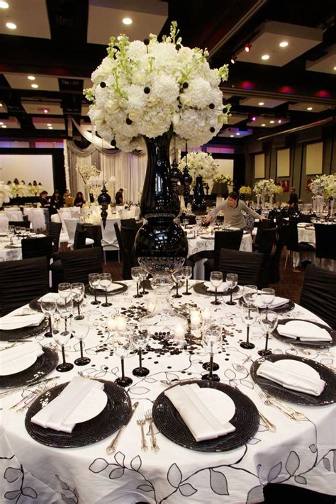 33 best images about wedding decor indoor on pinterest