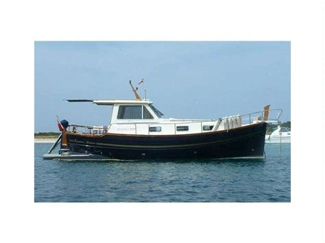 Motor Boats For Sale Menorca by Menorquin 110 Boats For Sale Boats