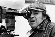Paul Mazursky Dies at 84; Director Showed 'Me' Era's ...