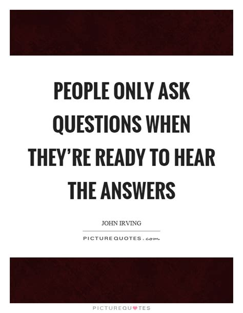 Questions Quotes Www Pixshark Images Questions And Answers Quotes Www Pixshark Images