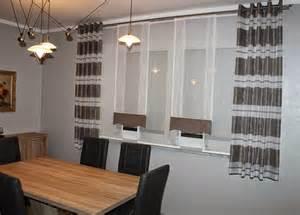 wohnzimmer italienisch moderne wohnzimmer gardinen kurz surfinser