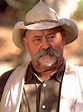 Barry Corbin - Age, Career, Lost Daughter, Full Facts ...