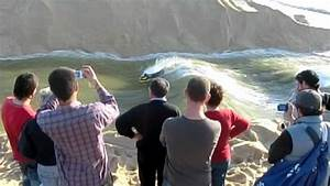 Lagoa Santo Andr U00e9 2012