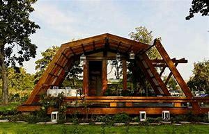 Images for maison moderne en bois prix shop812buy.cf