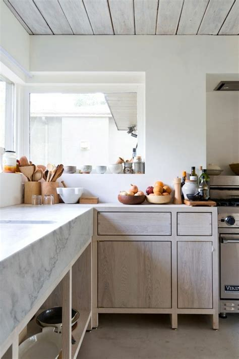 marbre cuisine modele de cuisine en bois avec marbre mzaol com