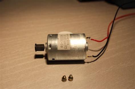 Эл.двигатель от принтера подойдет ли для ветряка? автономное энергообеспечение металлический форум