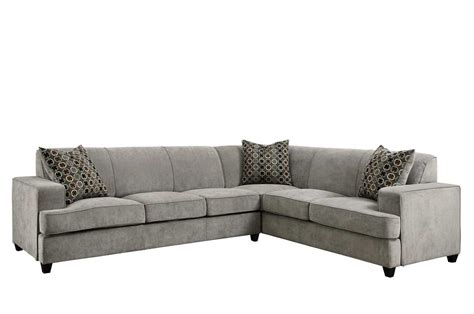 queen sofa bed sectional sectional sofa with queen sleeper co727 sofa beds