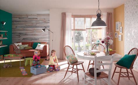 Licht Tipps Fuer Die Kinderzimmerbeleuchtung by Esszimmerbeleuchtung Bei Hornbach