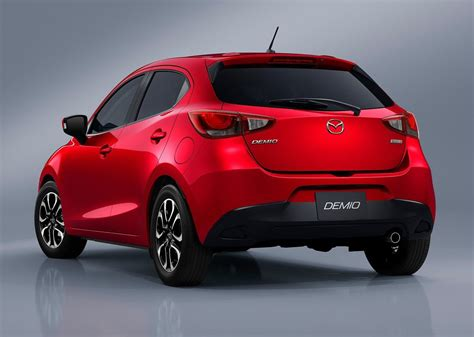mazda car cost mazda 2 hatchback 2017 1 5l v in qatar new car prices