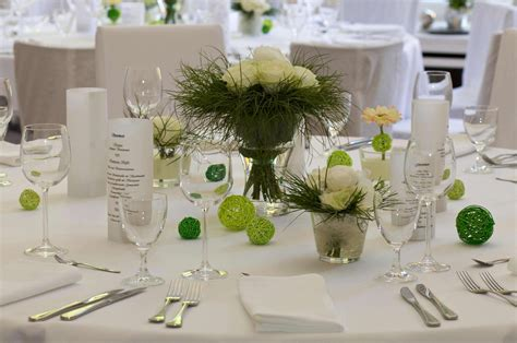 Tischdeko Blumen Geburtstag by Tischdeko 50 Geburtstag Winter Trendy Tischdeko Hochzeit